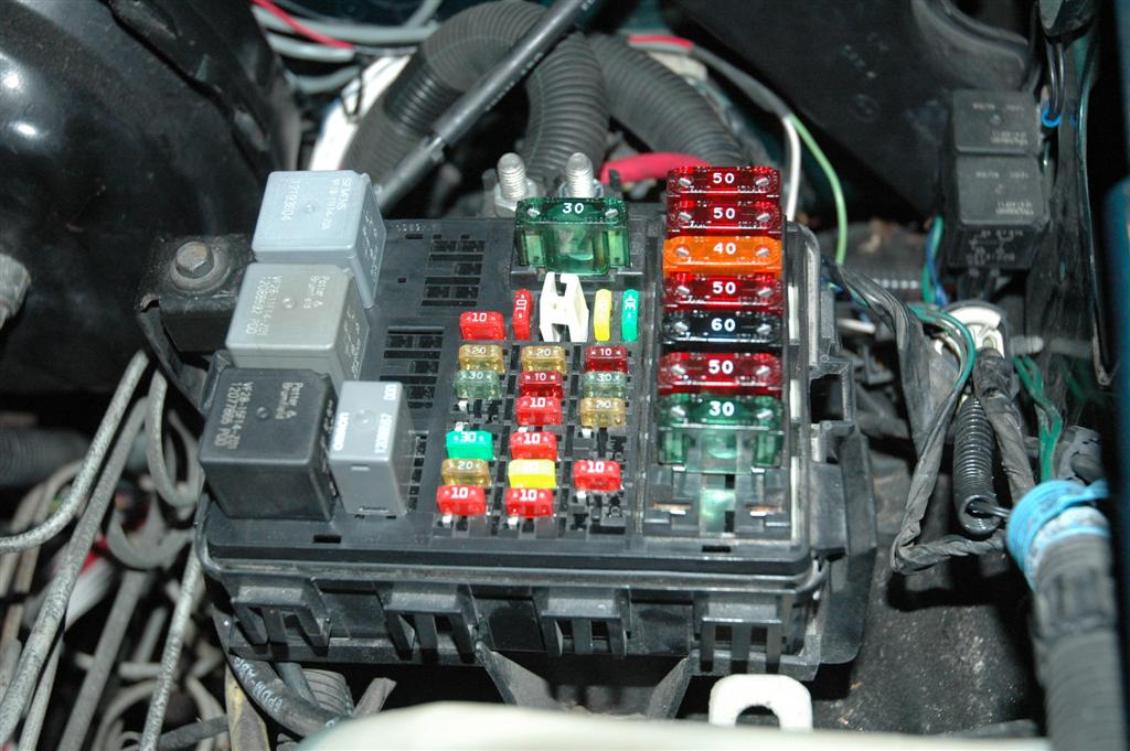 gm performance view topic under hoood fuse box 1995 chevy lumina fuse box location 1995 chevy lumina fuse box location 1995 chevy lumina fuse box location 1995 chevy lumina fuse box location
