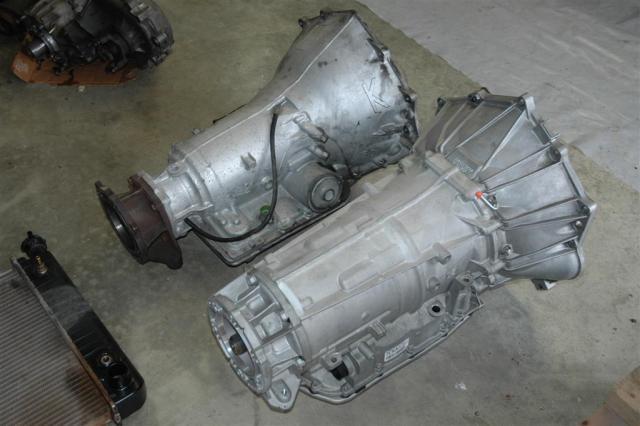 LS1 LS3 detailed conversion thread anywhere? - Engine - GMH-Torana